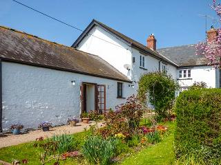 Abergavenny Wales Vacation Rentals - Home
