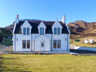 Digg Scotland Vacation Rentals - Home