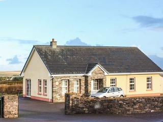 Ballyferriter Ireland Vacation Rentals - Home