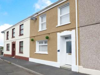 Llanelli Wales Vacation Rentals - Home