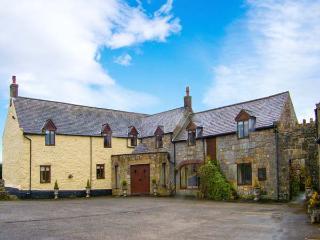 Treuddyn Wales Vacation Rentals - Home