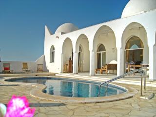 Cala San Vincente Spain Vacation Rentals - Home