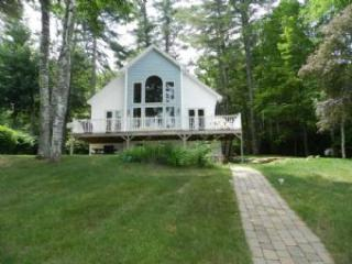 Wolfeboro New Hampshire Vacation Rentals - Home