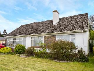 Ballyleague Ireland Vacation Rentals - Home