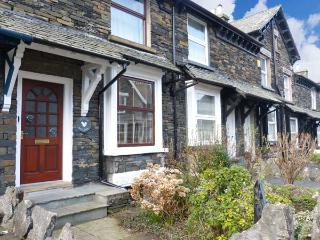 Windermere England Vacation Rentals - Home