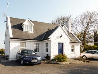 Ballinderreen Ireland Vacation Rentals - Home
