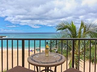 Waianae Hawaii Vacation Rentals - Home