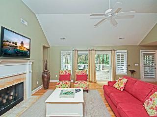 Seabrook Island South Carolina Vacation Rentals - Home