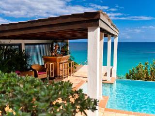 Crocus Hill Anguilla Vacation Rentals - Home