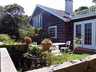 Monument Beach Massachusetts Vacation Rentals - Home