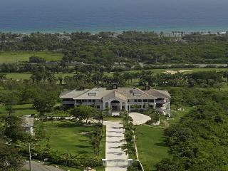 Flower Hill Villa, Montego Bay 4BR