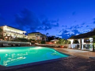 Oracabessa Jamaica Vacation Rentals - Home