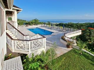 Montego Bay Jamaica Vacation Rentals - Home