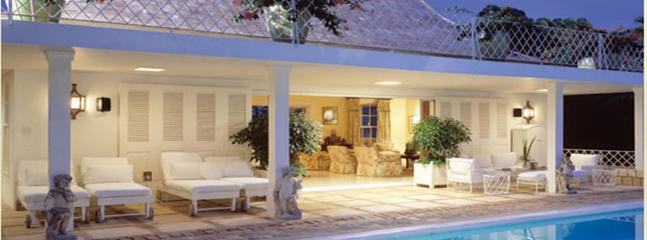 Wiltshire Jamaica Vacation Rentals - Home
