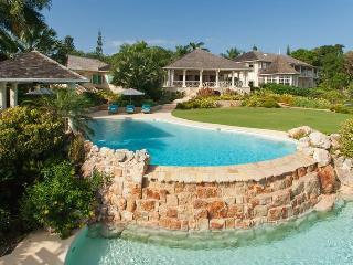 Rose Hall Jamaica Vacation Rentals - Home