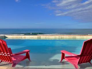 Treasure Beach Jamaica Vacation Rentals - Home