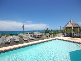 Sol Mar, Silver Sands 3BR