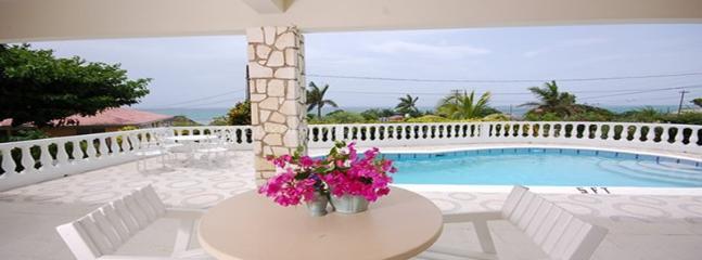 Villa Marina, Silver Sands 3BR