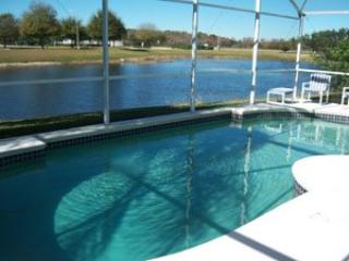 Orlando Florida Vacation Rentals - Home