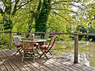 Bovey Tracey England Vacation Rentals -