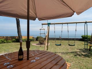 Dawlish England Vacation Rentals - Home