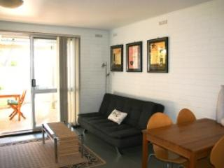 Perth Australia Vacation Rentals - Home