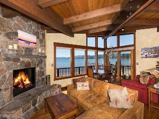 Tahoe City California Vacation Rentals - Home