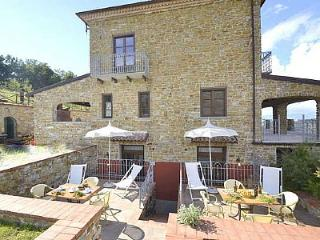 Castellabate Italy Vacation Rentals - Home