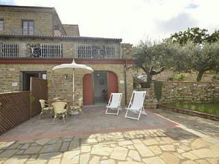 Castellabate Italy Vacation Rentals - Home