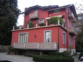 Verbania Italy Vacation Rentals - Home