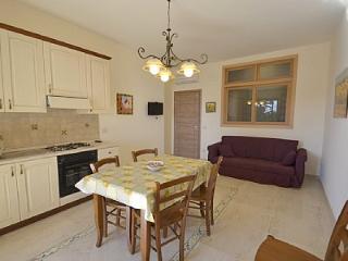 Trecastagni Italy Vacation Rentals - Home