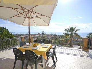 San Leone Italy Vacation Rentals - Home