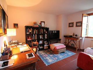 Cerbaia Italy Vacation Rentals - Home
