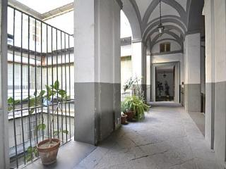 Napoli Italy Vacation Rentals - Home