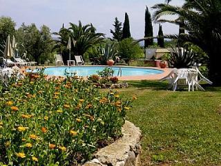 Suvereto Italy Vacation Rentals - Home