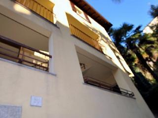 Bellagio Italy Vacation Rentals - Home