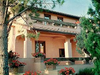 Grosseto Italy Vacation Rentals - Home