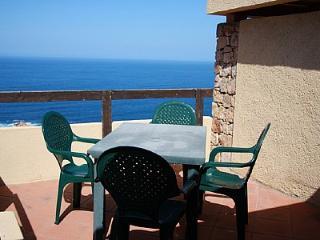 Costa Paradiso Italy Vacation Rentals - Home