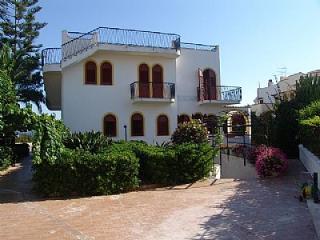 Casteldaccia Italy Vacation Rentals - Home