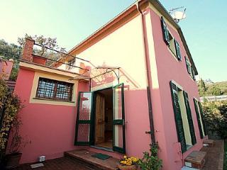 Chiavari Italy Vacation Rentals - Home