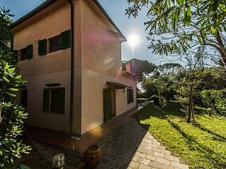 Castiglioncello Italy Vacation Rentals - Home