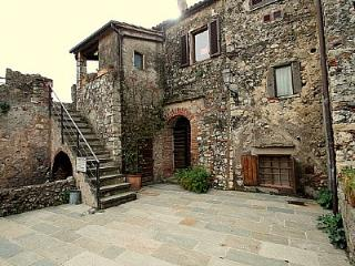 Capalbio Italy Vacation Rentals - Home