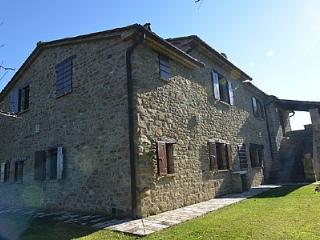 Monterchi Italy Vacation Rentals - Home