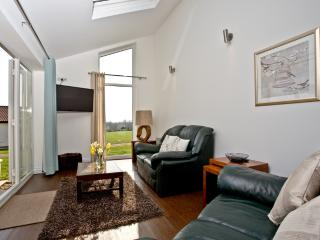 Sidmouth England Vacation Rentals - Home