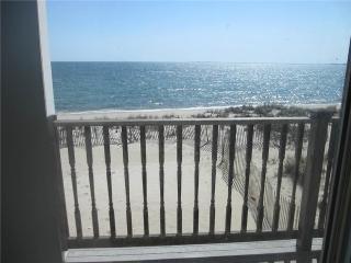 Truro Massachusetts Vacation Rentals - Apartment