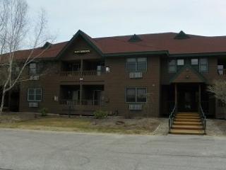 North Woodstock New Hampshire Vacation Rentals - Villa