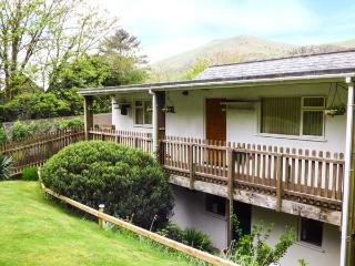 Tywyn Wales Vacation Rentals - Home