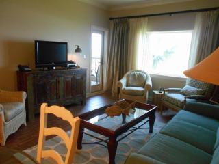 Amelia Island Parkway Florida Vacation Rentals - Home