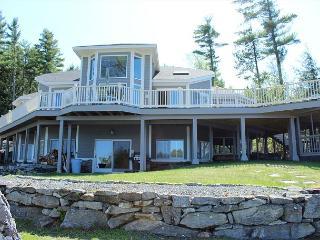 Gilford New Hampshire Vacation Rentals - Home