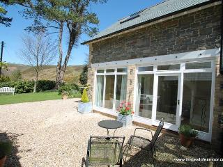 Oare England Vacation Rentals - Cottage